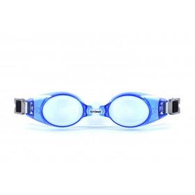 B&S Ocean Jr. - optische Schwimmbrille - Blau