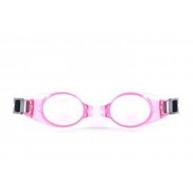 B&S Ocean Jr. - optische Schwimmbrille - Rosa