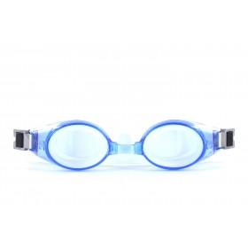 B&S Ocean - optische Schwimmbrille - Blau