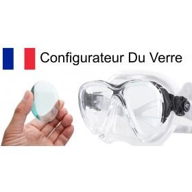 Configurateur Du Verre