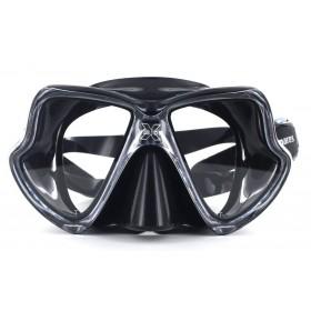Mares X-Vision MID - schwarz